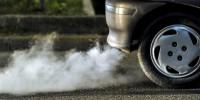 В Испании запретят продажу дизельных и бензиновых авто