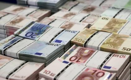 Португалия: 800 млн евро на социальную поддержку
