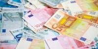 Еврокомиссию тревожит дефицит бюджета Испании