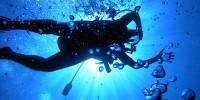 Испания: подводные сокровища Майорки