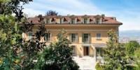 Португалец Криштиану Роналду снимет самый дорогой дом в мире