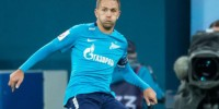 В Италии сообщили о желании капитана «Зенита» уйти из клуба