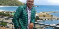 Итальянский бегун Донато Сабиа умер от коронавируса