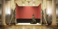 Италия: выставка исторических костюмов пройдет во Флоренции