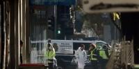 Испания: отчаянный поступок бизнесмена