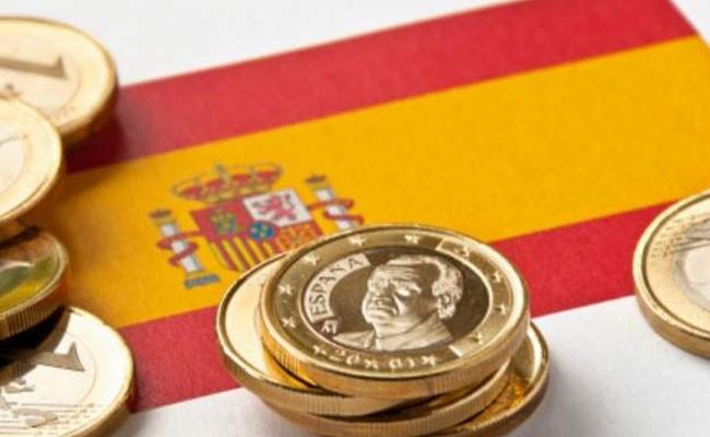 Fitch предсказывает Испании дальнейший экономический рост