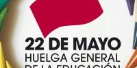 В Испании пройдет забастовка работников образования