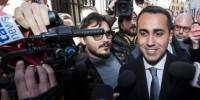 Кто станет премьером Италии