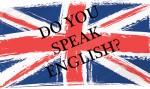 Профессиональный учитель английского языка