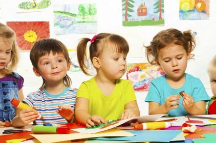 Португалия: изменения для дошкольников