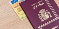 Иностранцы стали реже просить испанское гражданство