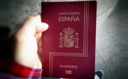 Почти 100 тысяч испанцев перебрались в другие страны в 2015 году