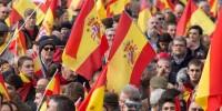 Минимальную заработную плату в Испании повысят до 950 евро