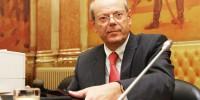 Португальским спецслужбам урезали бюджет