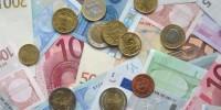 Португальские коммунисты - за минимальную зарплату  650 евро
