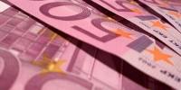 В Испании введен налог на выигрыши свыше 2,5 тысяч евро
