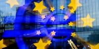 ЕК: экономику Португалии ждет умеренный рост