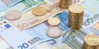 Португалия: в Banco de Portugal рассказали какие купюры подделывают чаще