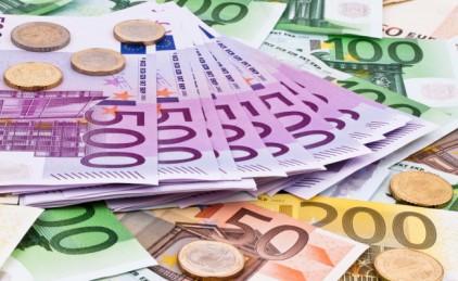 Португалия: наличные платежи больше 3000 евро запрещены