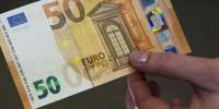 Испания: неизвестный раздал жителям кастильского городка по 50 евро