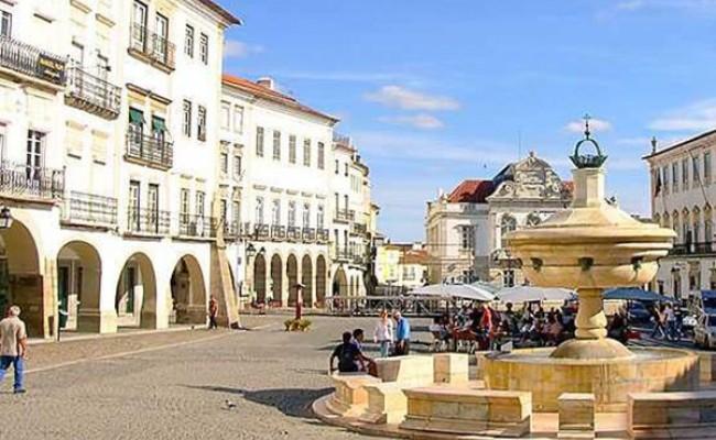 Португалия: стоимость аренды жилья снизилась на 20%