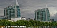 Португалия: иностранцы скупают дорогую недвижимость