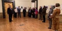 Италия: выставка «Самая красивая страна» открылась в РЦНК