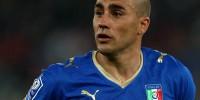 Марадона и Каннаваро вошли в Зал славы итальянского футбола