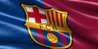 Испания: «Барселона» заключила рекордный контракт с Nike