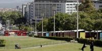 Португалия: Книжная ярмарка обещает побить рекорды
