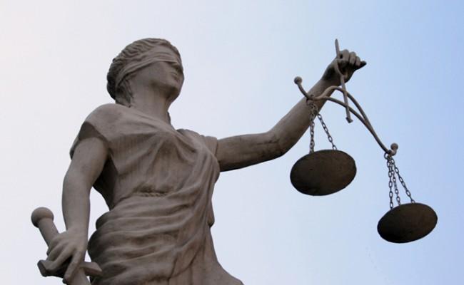 Италия: судья заплатит за ошибку