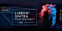 Португалия: Lisbon & Sintra Filmfestival