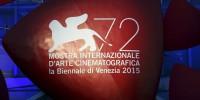 Италия: в Венеции стартует 72-й кинофестиваль