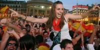 В Валенсии решили бороться со стереотипами об Испании
