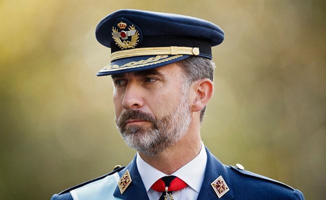Король Испании может посетить Кубу в 2018 году