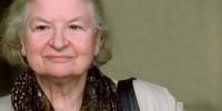 Скончалась британская писательница Филлис Дороти Джеймс