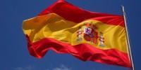 Испания: закон против франкизма