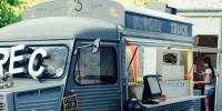 Италия: стритфуд-фестиваль пройдет в Риме