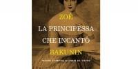 Италия: презентация книги Лоренцы Фоскини