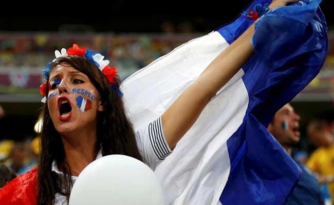 Италия: французам запретили покупать билеты на матч ЛЧ