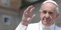 Италия: мошенничество в хоре Сикстинской капеллы