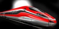 Италия запускает «Поезд будущего»