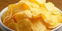 Музей чипсов откроют в Хельсинки
