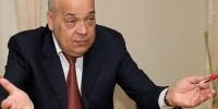 Украина: губернатором Луганской области стал Геннадий Москаль