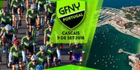 GNFY Португалия 2018