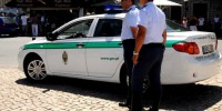 Португалия: полицейский задержан за торговлю наркотиками