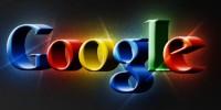 Испания ввела налог на Google