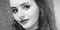 Найдено тело пропавшей в кругосветке дочери миллионера