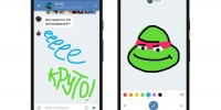«ВКонтакте» вернул знаменитую функцию