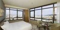 Испания: Роберт Де-Ниро откроет свой первый отель в Барселоне